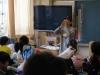 2011学校宿泊会