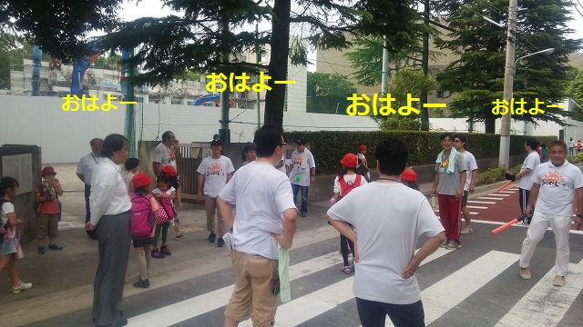 20150613_pic01a